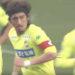 2019 J2 第2節 ジェフ千葉 VS アルビレックス新潟 試合レポート
